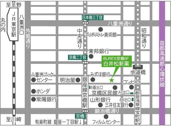 map_j